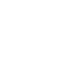 seai sustainable energy authority of Ireland white square