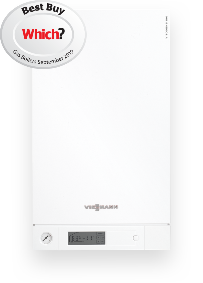 viessman vitodens 100 with which best buy award in 2019